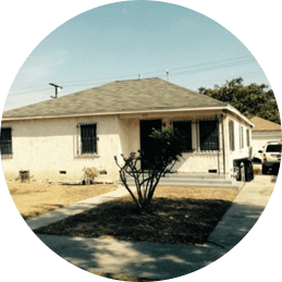 we buy houses for cash at Chula Vista