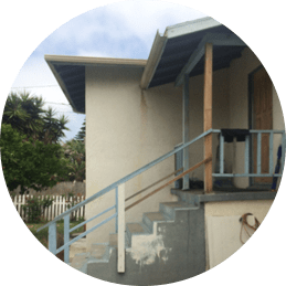 cash home buyers at Oceanside