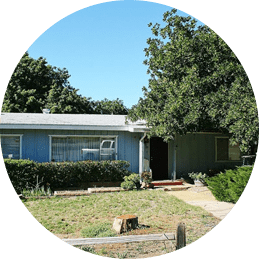 we buy houses with cash san diego