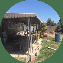 cash home buyers at vista