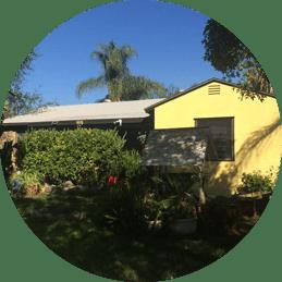we buy houses at Escondido