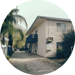 cash home buyers in carlsbad