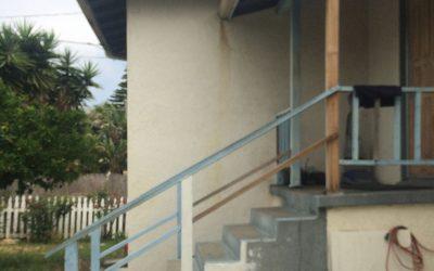 520 Grant St. Oceanside, CA