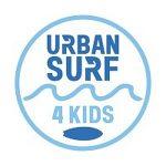 urban surtf 4 kids san diego