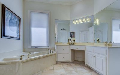 How Much Does it Cost to Remodel the Bathroom?