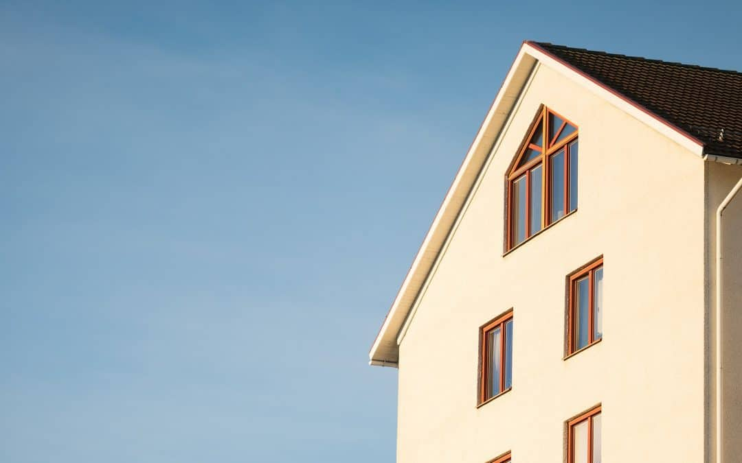 Mistakes To Avoid Before Selling A House