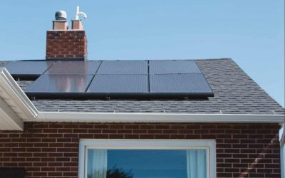 How to Improve Energy Efficiency In Your House – A Guide
